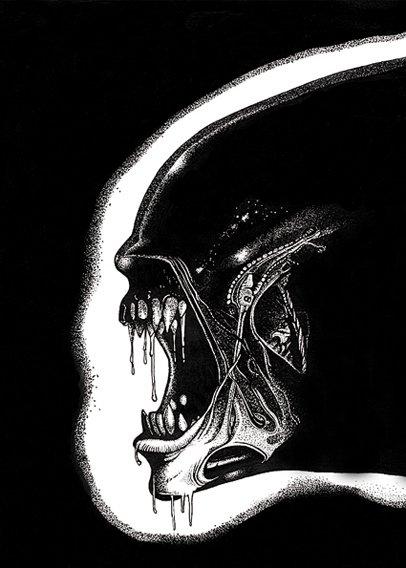alienscann9x13.jpg